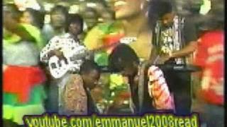 Kanpech Kanaval 1997 - Papa Defo Yo