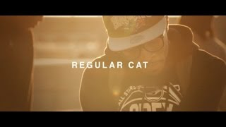 Memphis Bleek - Regular Cat