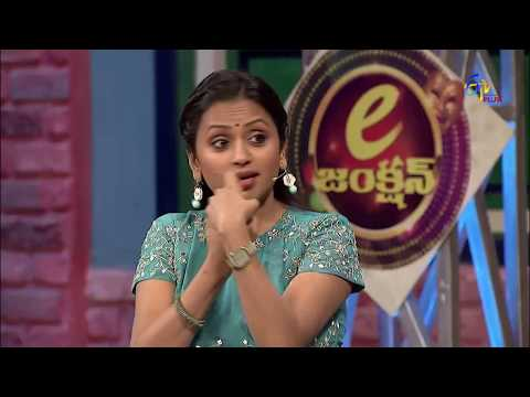 E Junction | 22nd May 2017 | Latest Promo | ETV Plus