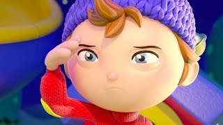 Noddy Toyland Detective | Case of the Lost Tool | Compilation | Full Episodes | Videos For Kids