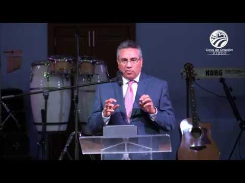 Chuy Olivares - Introducción