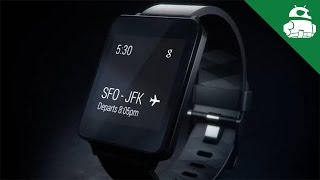 15 best Android Wear apps