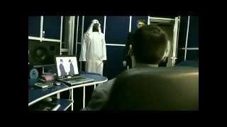 Nicolae Guta si Play AJ(Mr. Juve si Susanu) - Sunt tare - videoclip original
