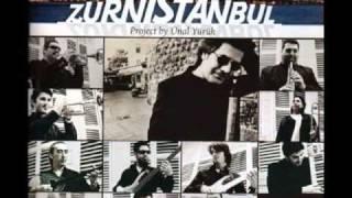Zurnistanbul - Yagcılar zeybeği