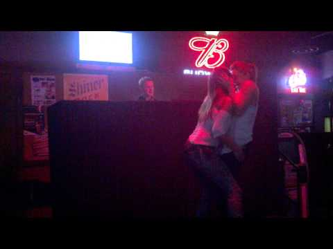Tori Black  Wiley's In Sioux Falls, Sd video