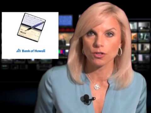 Passfail.com News: Bank Earnings: NWBI, BOH