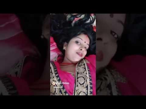 INDIAN HINDU MARRIED BHABI LIVE IN VIGO VIDEO thumbnail