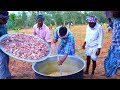 BIRYANI | Thalappakatti Mutton Biryani | Traditional Seeraga Samba Mutton Biryani Recipe Cooking
