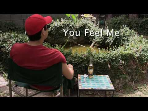 Corona Commercial - A more realistic version. You feel me? Video