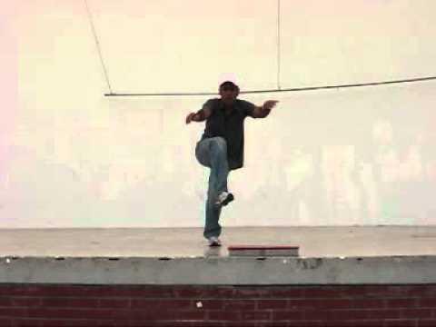 Prabhu Dheva Choreography - Main Aisa Kyun Hu