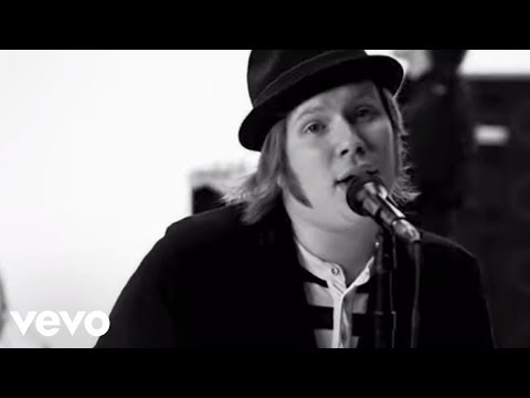 Fall Out Boy - &quot;The Take Over, The Breaks Over&quot;