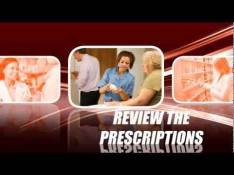 Köpa Lågt Pris 0.5 mg Requip