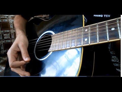 Hona Tha Pyar (bol) - Www.urduguitar.blogspot [reuploaded] (preview) video