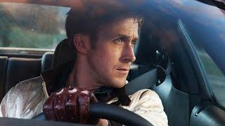 Ryan Gosling Top Movies