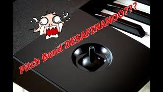 download lagu Resolvendo Problema Do Pitch Bend - Korg Pa600, 900, gratis