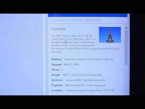 Download Microsoft Store | Tips and Tricks: Quick Reference