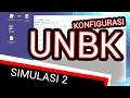 Instal Server UNBK 2017 Simulasi 2 mp3