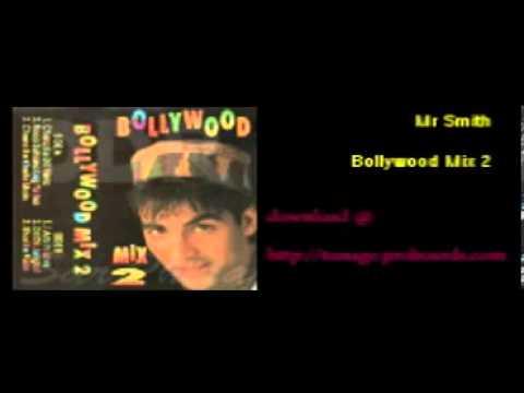 media dj mix hindi song