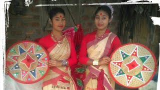 New Combine Assamese Children's Songs