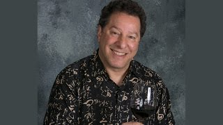 Wines of South America with Master Sommelier Evan Goldstein, live at the JCCSF