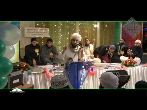 Uitzending 36 Deel 2 Al Risalah Event Het Rechte Pad Www Muslimtv Nl video