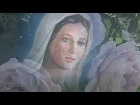 Лист Ференц - Вера в весну (Шуберт)
