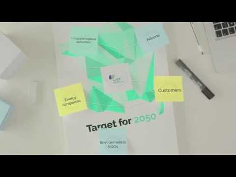 GrDF 2050 (English version)