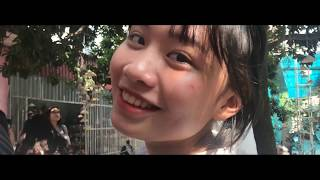 [PTKN FTU K57] Phim ngắn: Bát Tràng du hí - XX Production