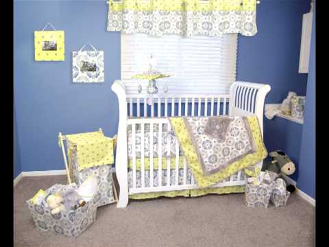 0 How Much Baby Bedding Do You Really Need?
