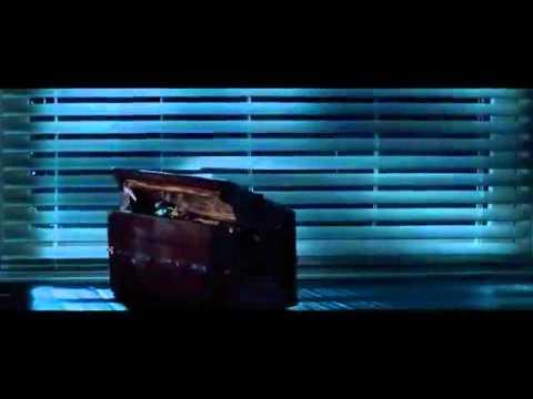 A Possessão (estreia 31/08/2012)