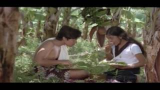 Ina - Ina | Evergreen Hit Malayalam Full Movie