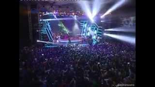 download lagu Noah Feat  Saung Angklung Udjo   Langit gratis