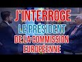 download mp3 dan video J'INTERROGE LE PRESIDENT DE LA COMMISSION SUR LES ROHINGYAS
