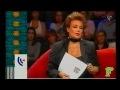 Karmele Marchante humillada [video]