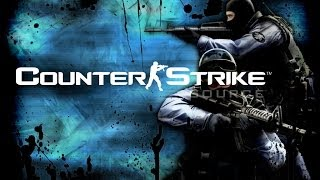 Counter Strike MultiHack CZ+DOWNLOAD