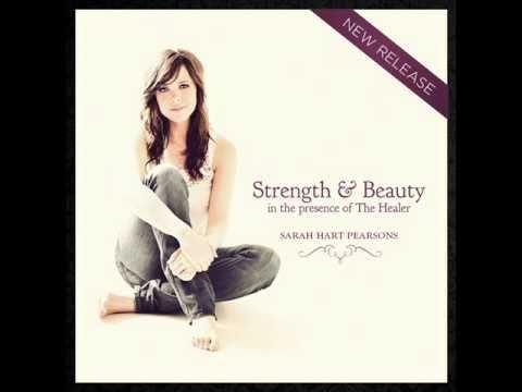 Sarah Hart Pearsons - You Restore My Soul
