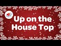6 hours Non Stop Christmas [video]