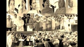 Sadda Haq - Exlusive Interview Film 'Sada Haq' Producers/Actors  kulwinder Sidhu & Dinesh Sood