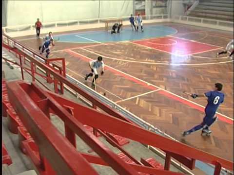 IX Torneio dos Reis: AP Minho 4-4 FP Galiza 2.ª Parte