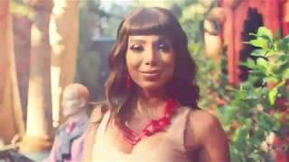 Anitta With Alesso - Get to Know Me