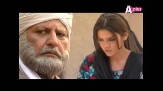 Main Mar Gai Shaukat Ali Episode 24