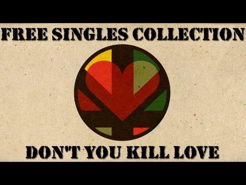 Ziggy Marley - Don