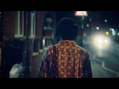 Download Michael Kiwanuka - Live At The Mildmay Club TRAILER Mp4 baru