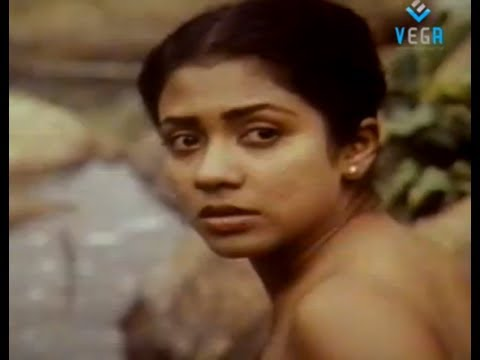 Jaishankar | Tamil Full Movie - Neegal Kettavai