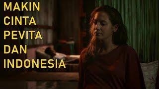 Review Film Rumah Merah Putih, Bikin Bangga Walau Kurang Sempurna - Cine Crib Vol. 271