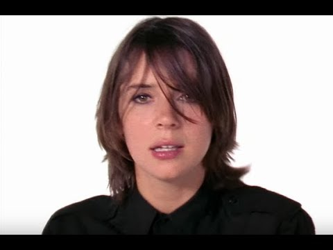 Cat Power - Cross Bone Style