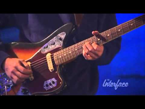 Deerhunter - Desire Lines (Live on the Interface)