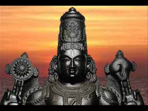 Omkar Swarupa ....Marathi ..!!!