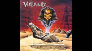Watch Virtuocity Raging Destiny video