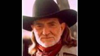 Watch Willie Nelson I Just Can